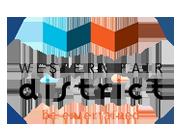 Western Fair Logo