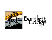 Bartlett Lodge